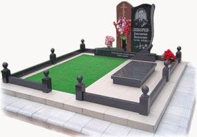 Фирма по изготовление памятников и оград образцы и цены на памятники тюмени